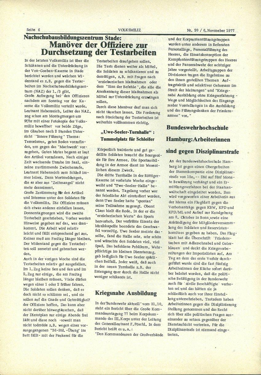 Hamburg_SRK544