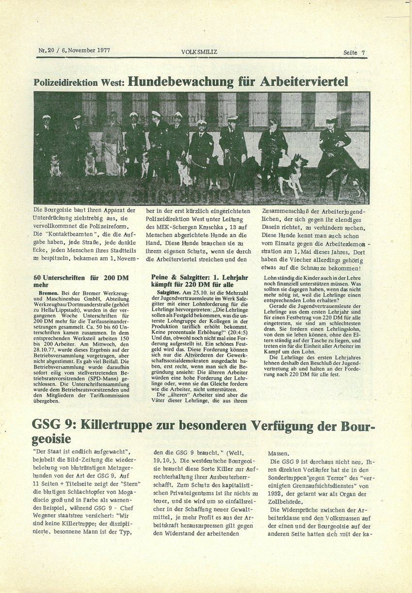 Hamburg_SRK545