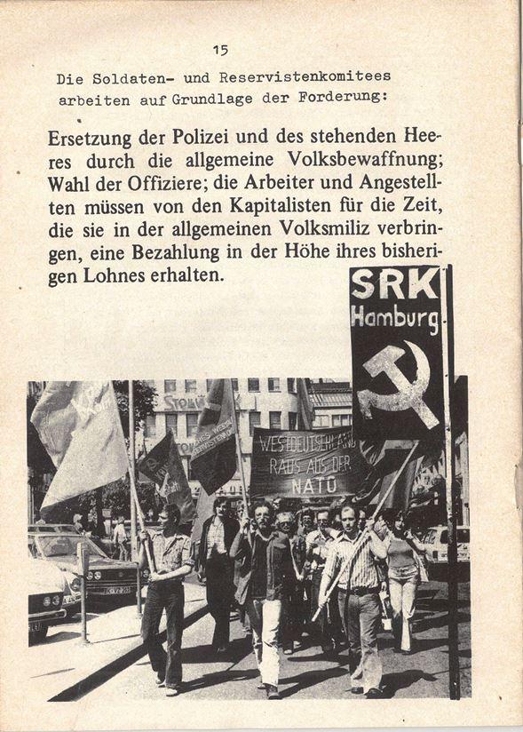 Hamburg_SRK598