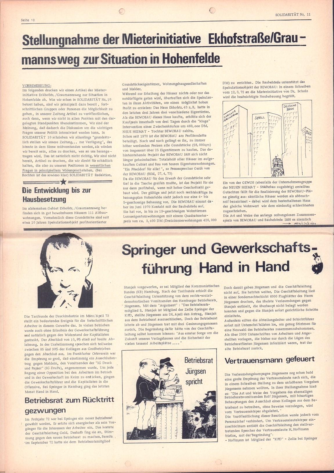 Hamburg_SSB_Solidaritaet010