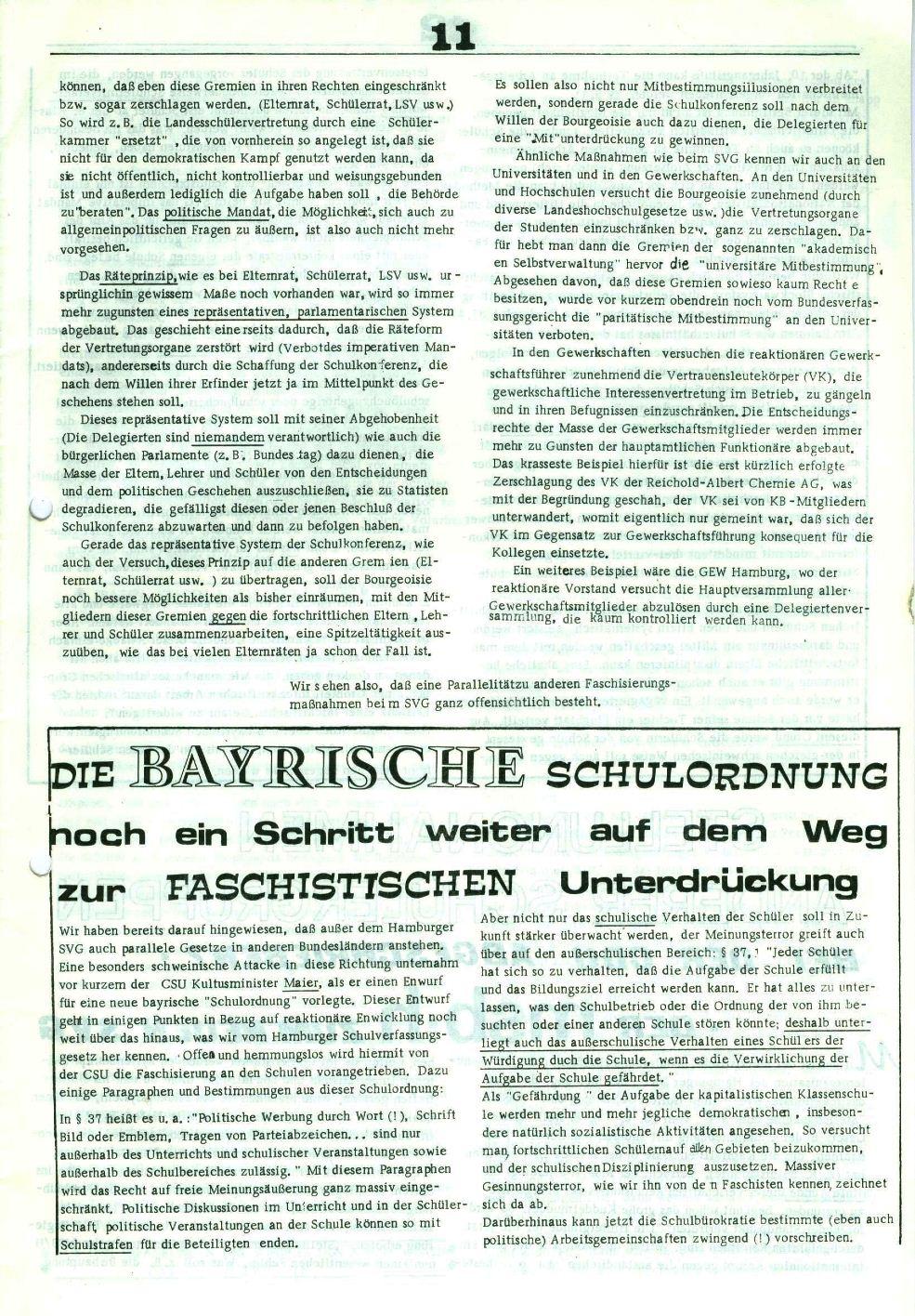 Hamburg_SSB128