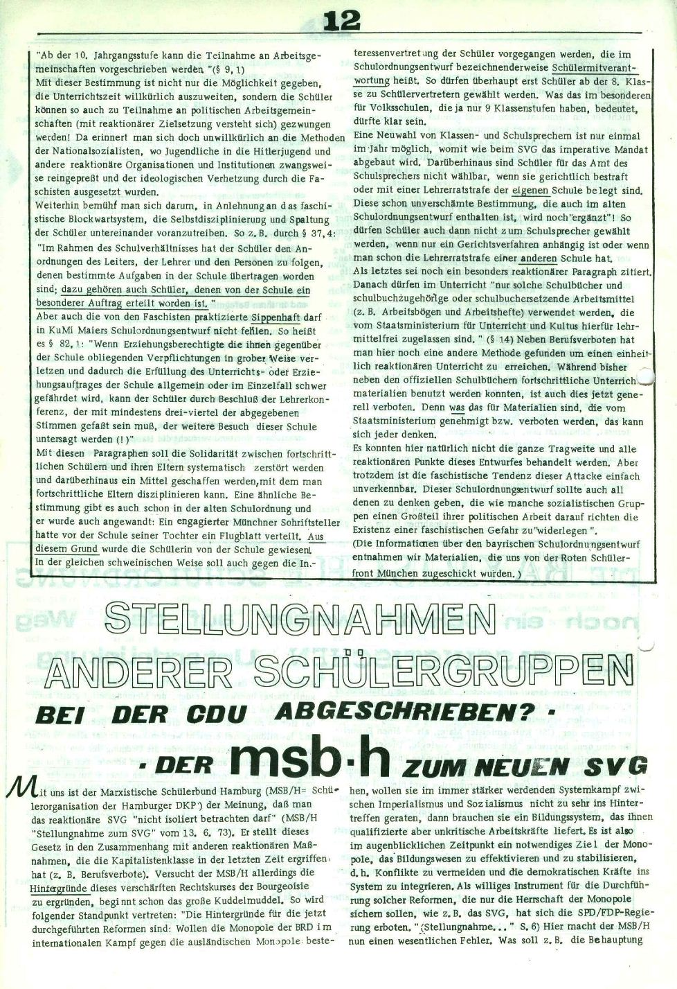 Hamburg_SSB129