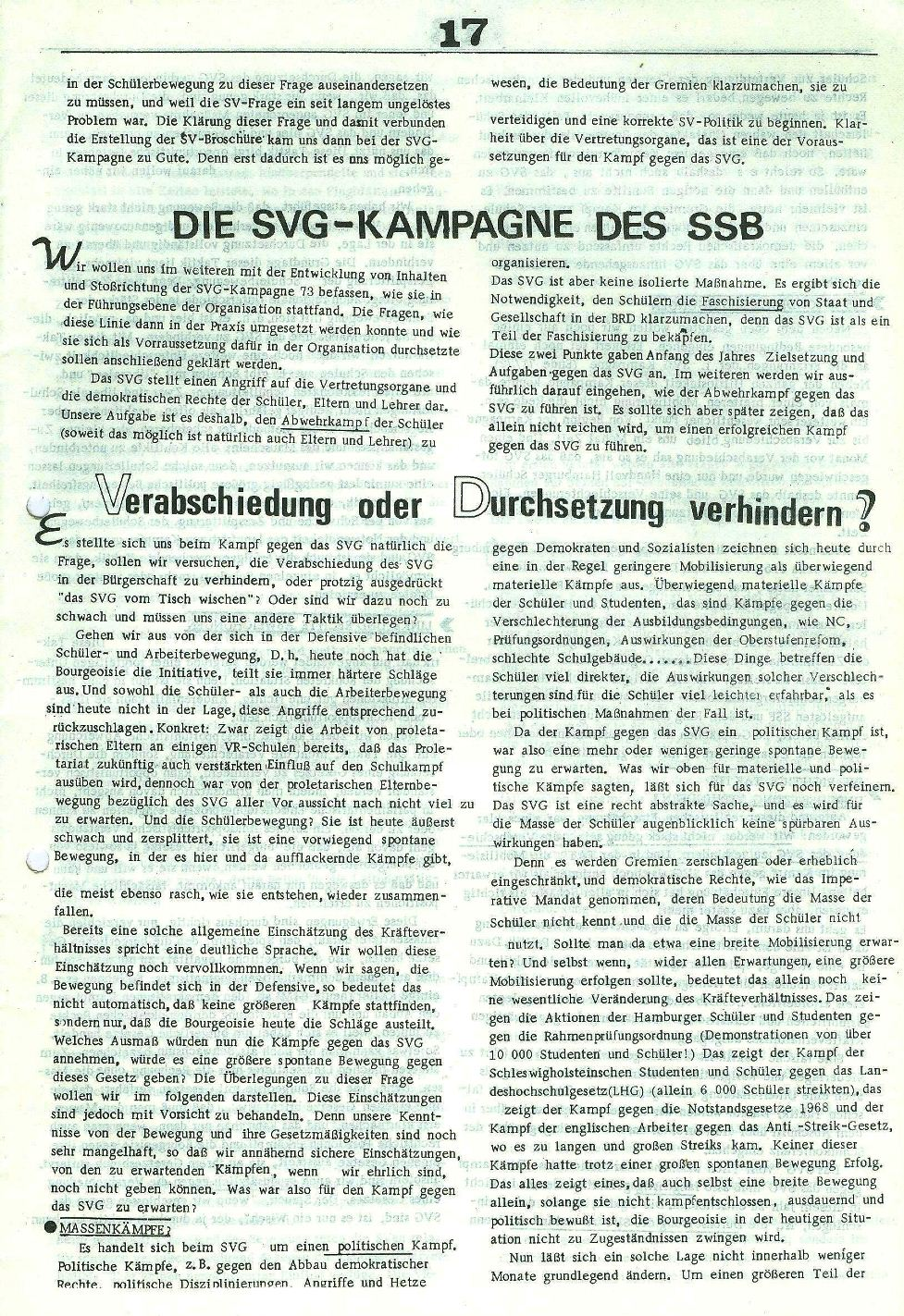 Hamburg_SSB134