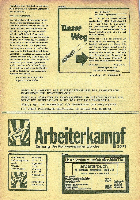 Hamburg_SSB173