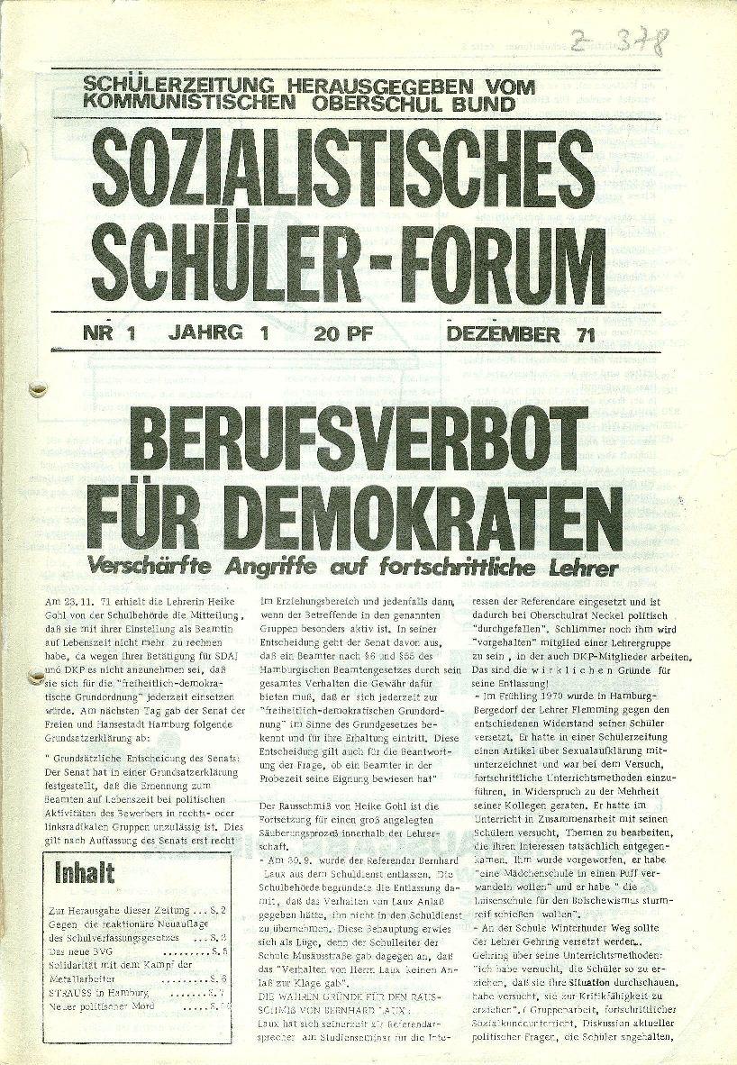 Hamburg_SSB220