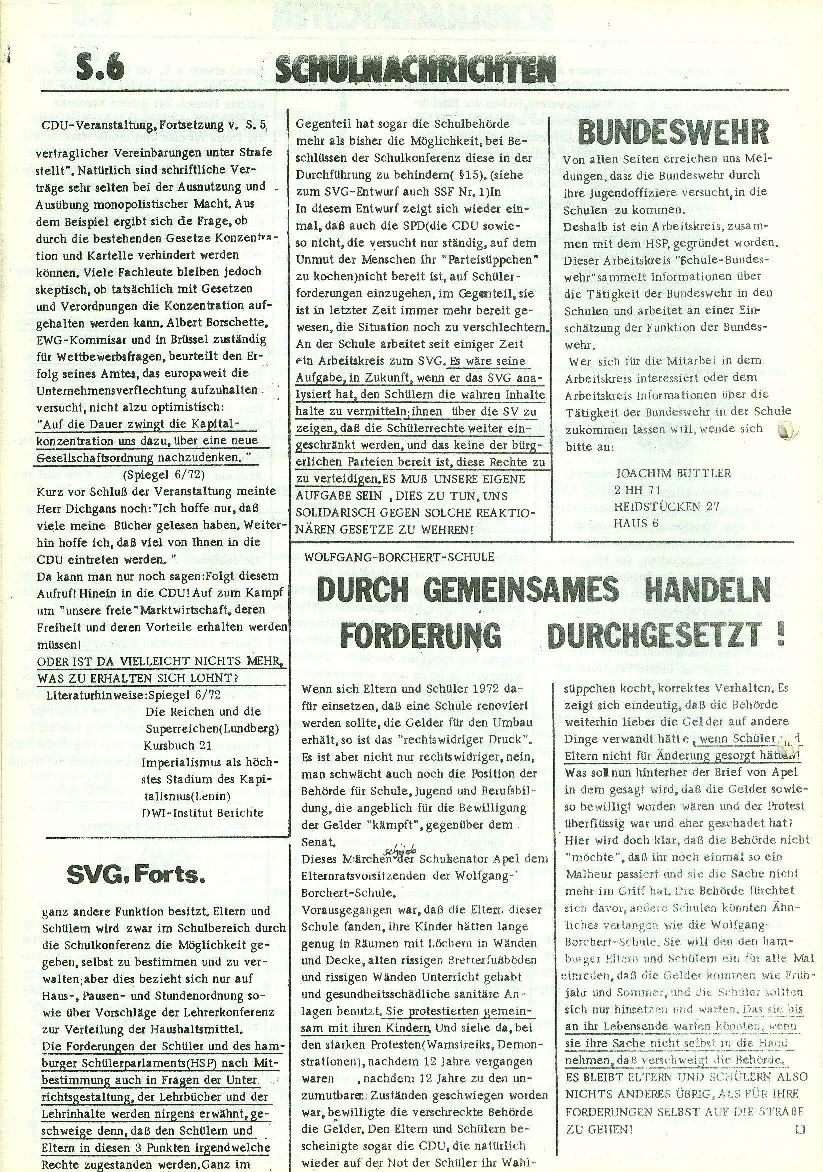 Hamburg_SSB245