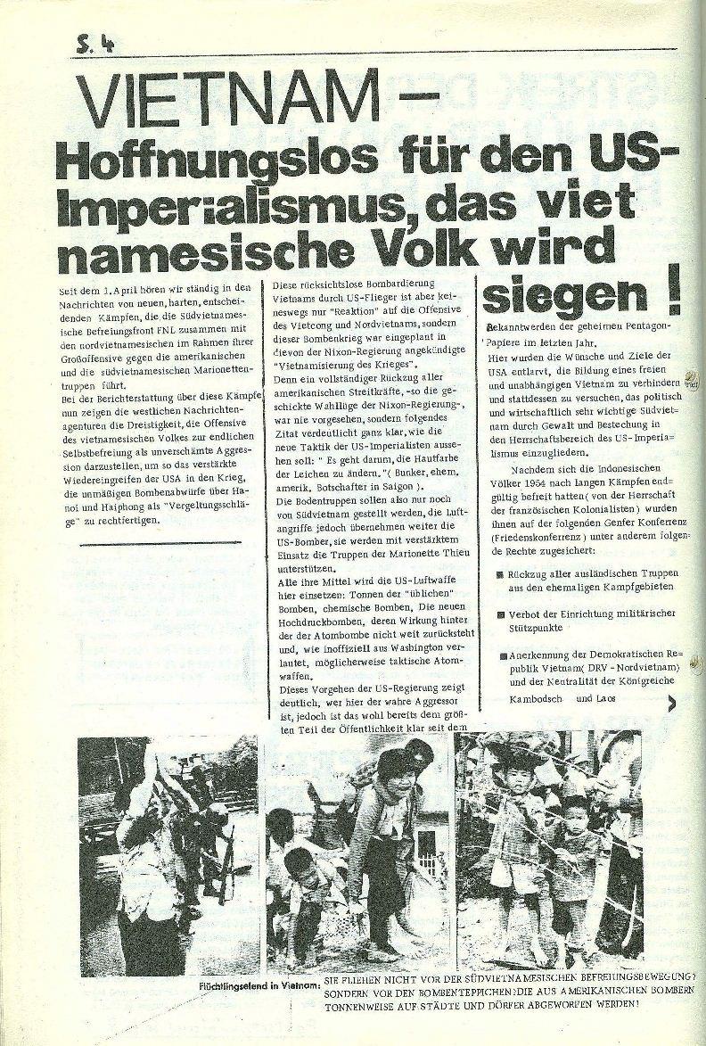 Hamburg_SSB257