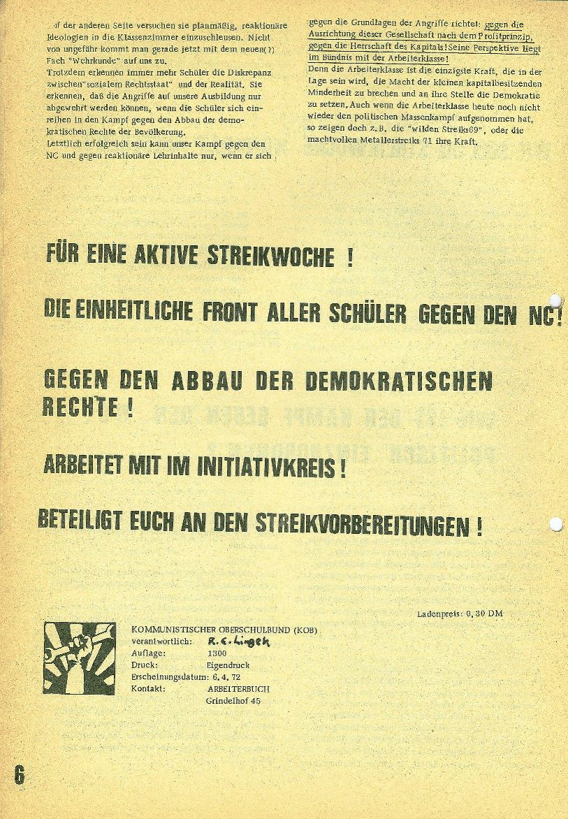 Hamburg_SSB271
