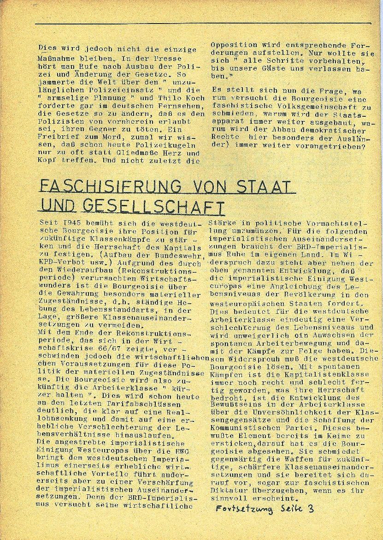 Hamburg_SSB309