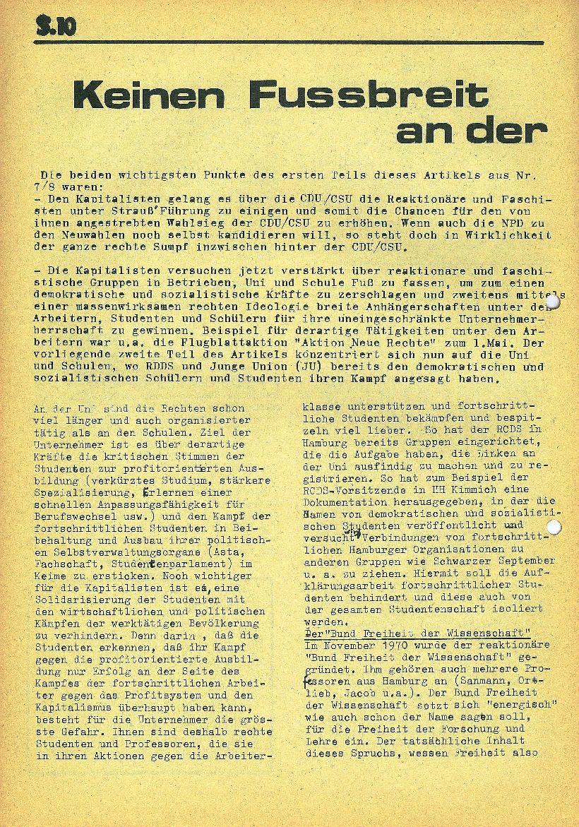 Hamburg_SSB335