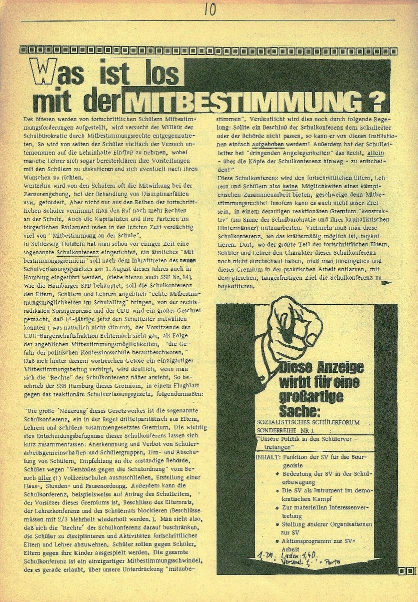 Hamburg_SSB402