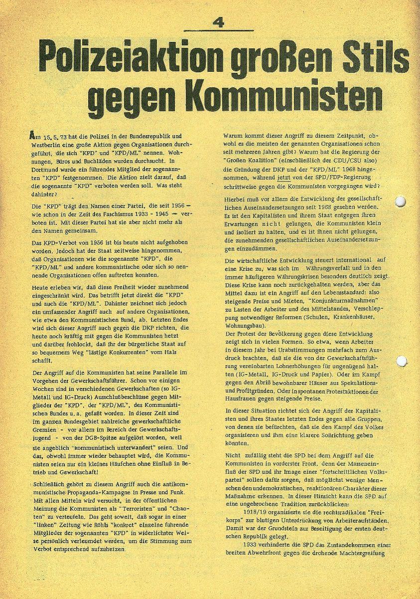 Hamburg_SSB414