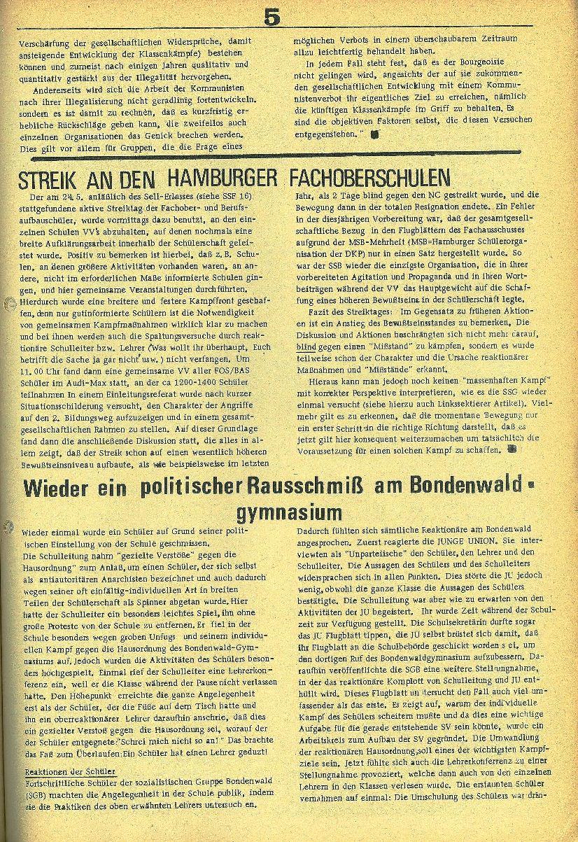 Hamburg_SSB431