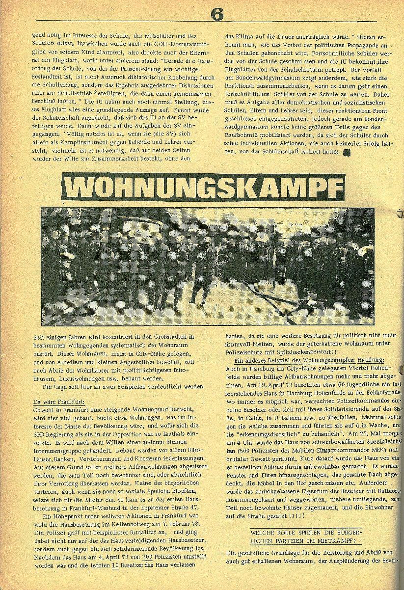 Hamburg_SSB432