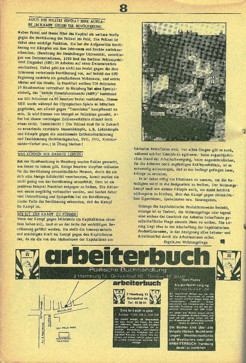 Hamburg_SSB434