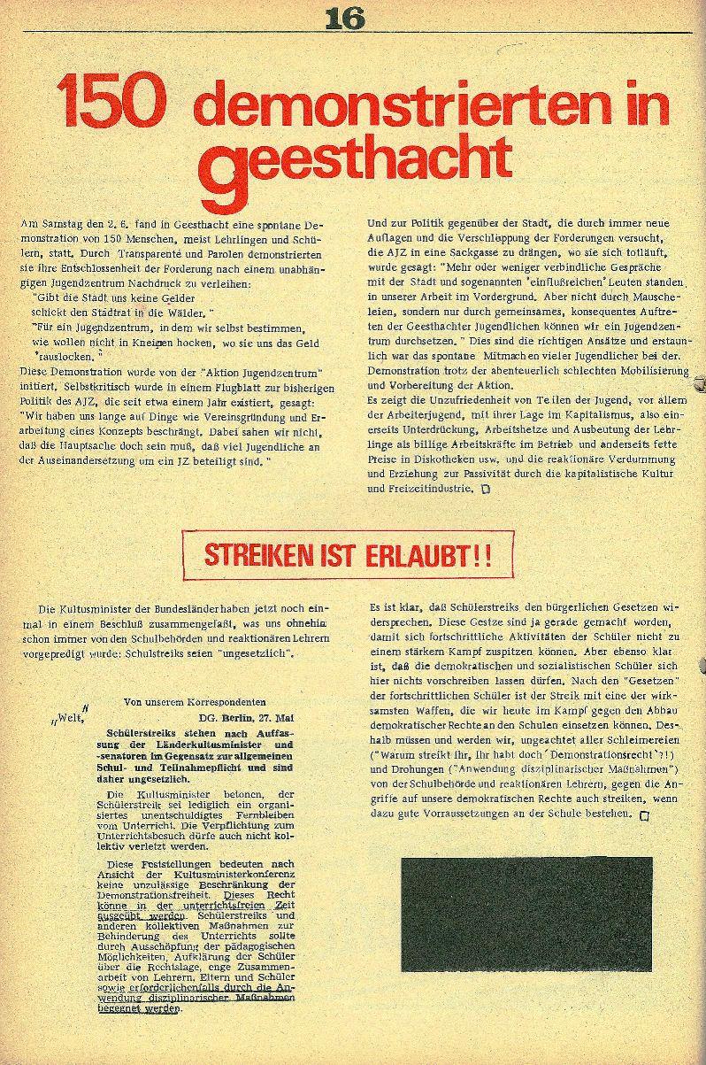 Hamburg_SSB442