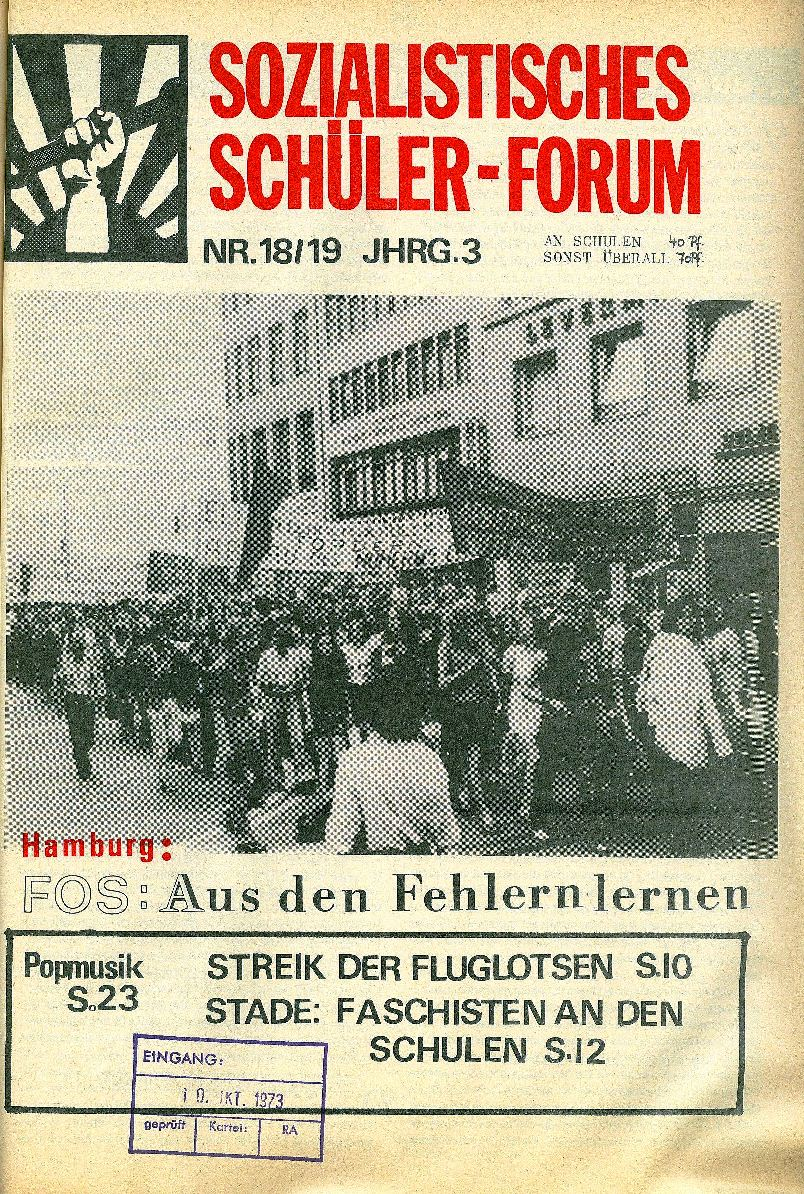 Hamburg_SSB443