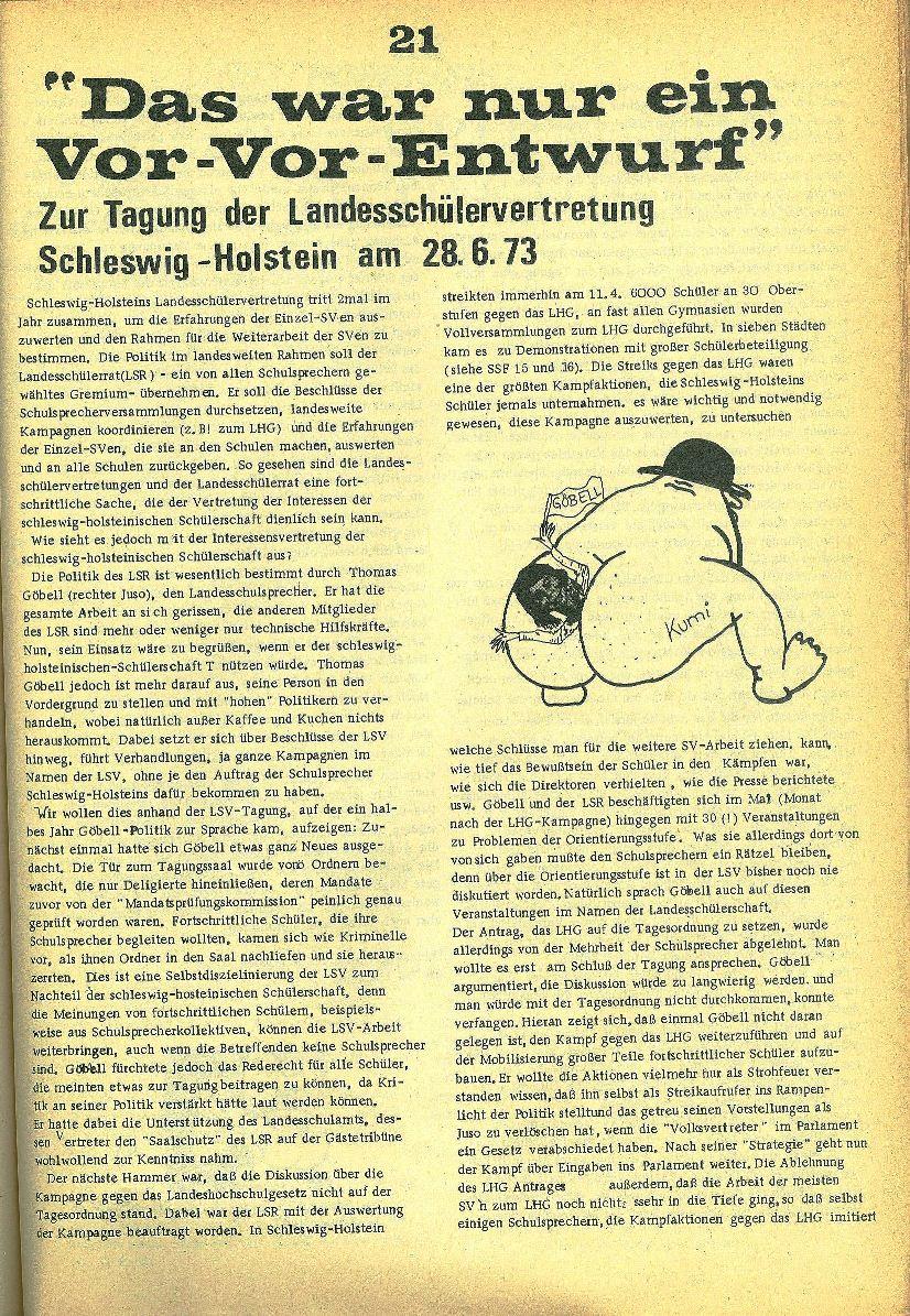 Hamburg_SSB463