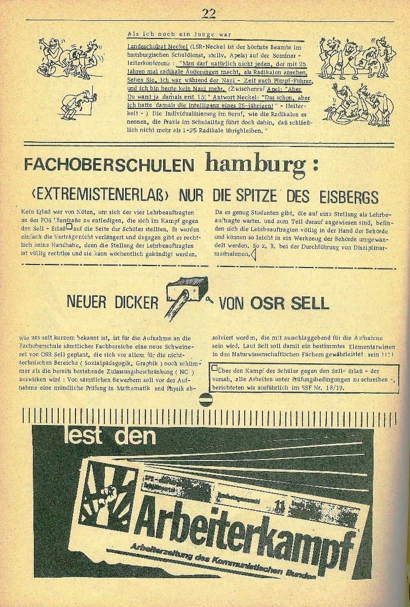 Hamburg_SSB488