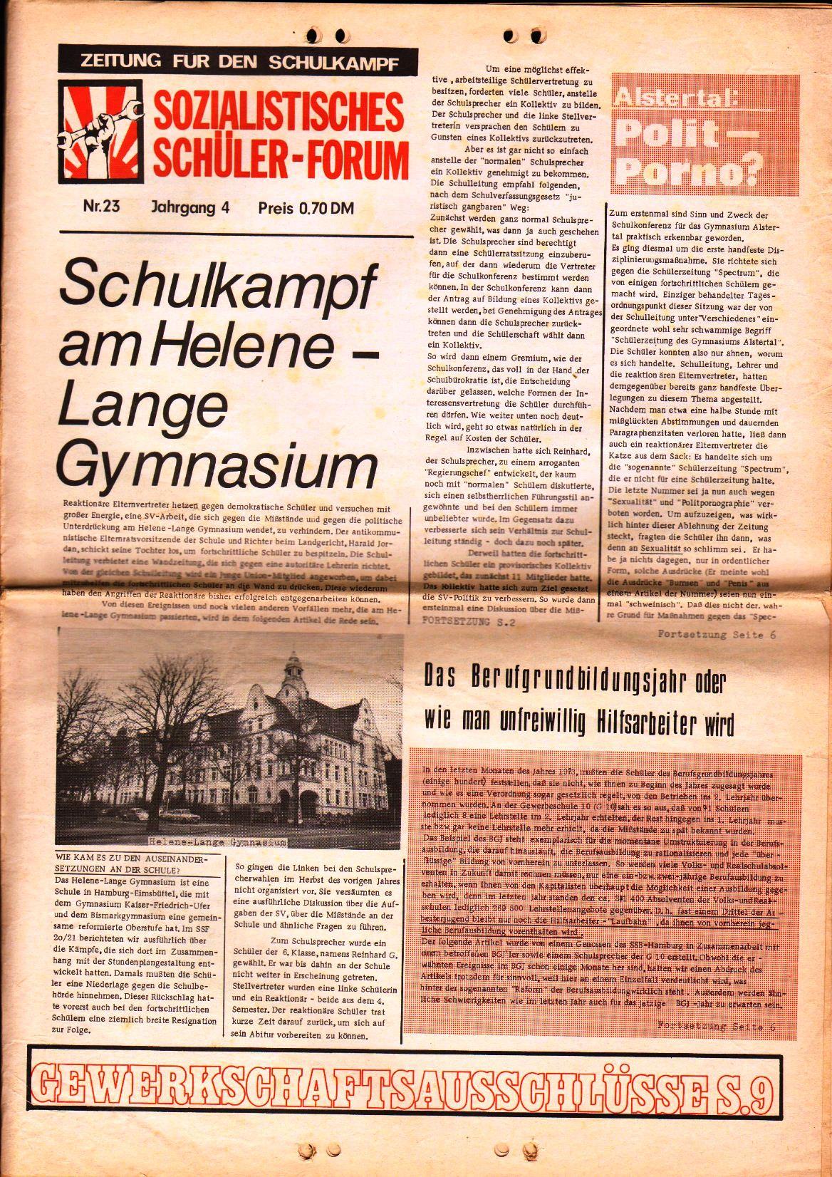 Hamburg_SSB548