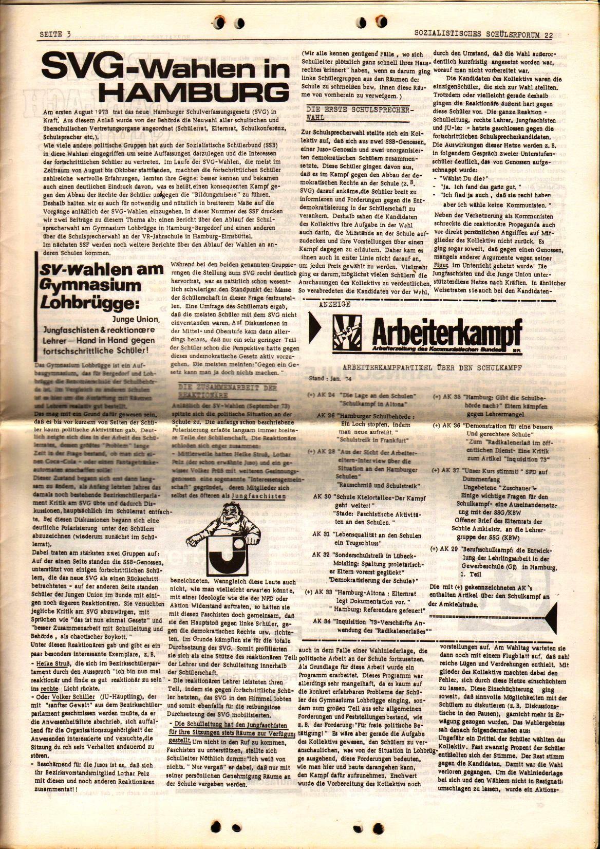 Hamburg_SSB562