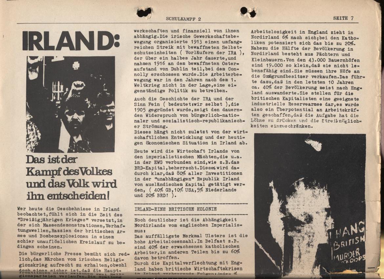Hamburg_SSF_Schulkampf_1972_Nr_2_S_07a
