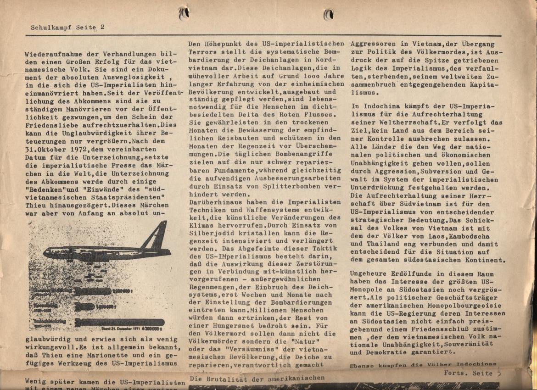 Hamburg_SSF_Schulkampf_1973_Nr_1_S_02a
