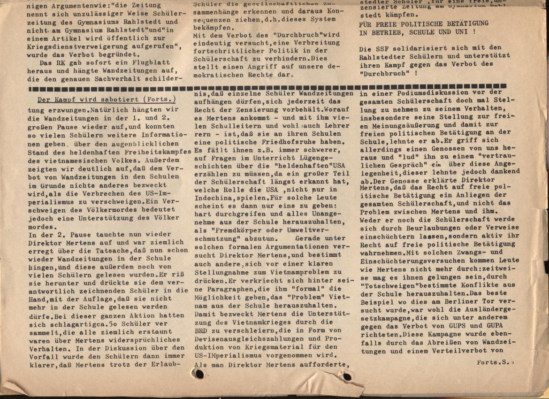 Hamburg_SSF_Schulkampf_1973_Nr_1_S_03b