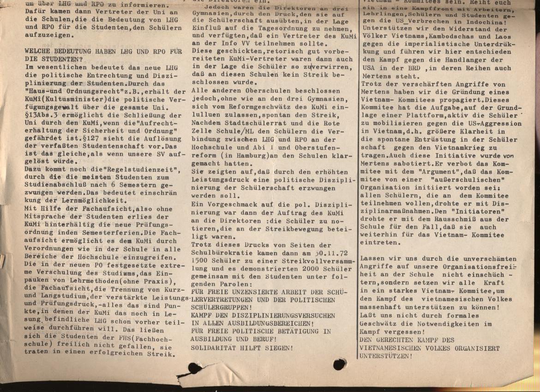 Hamburg_SSF_Schulkampf_1973_Nr_1_S_04b