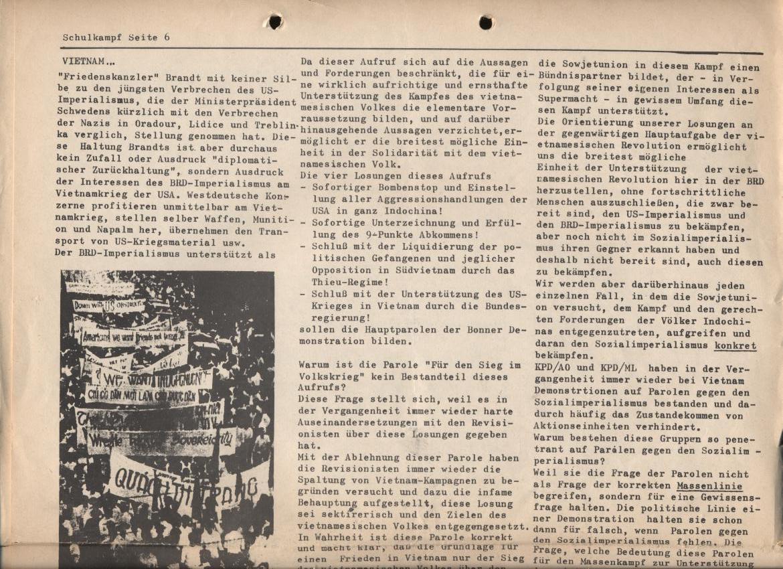 Hamburg_SSF_Schulkampf_1973_Nr_1_S_06a