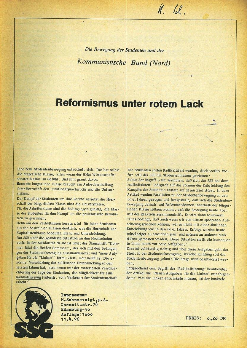 Hamburg_SSG_Reformismus001