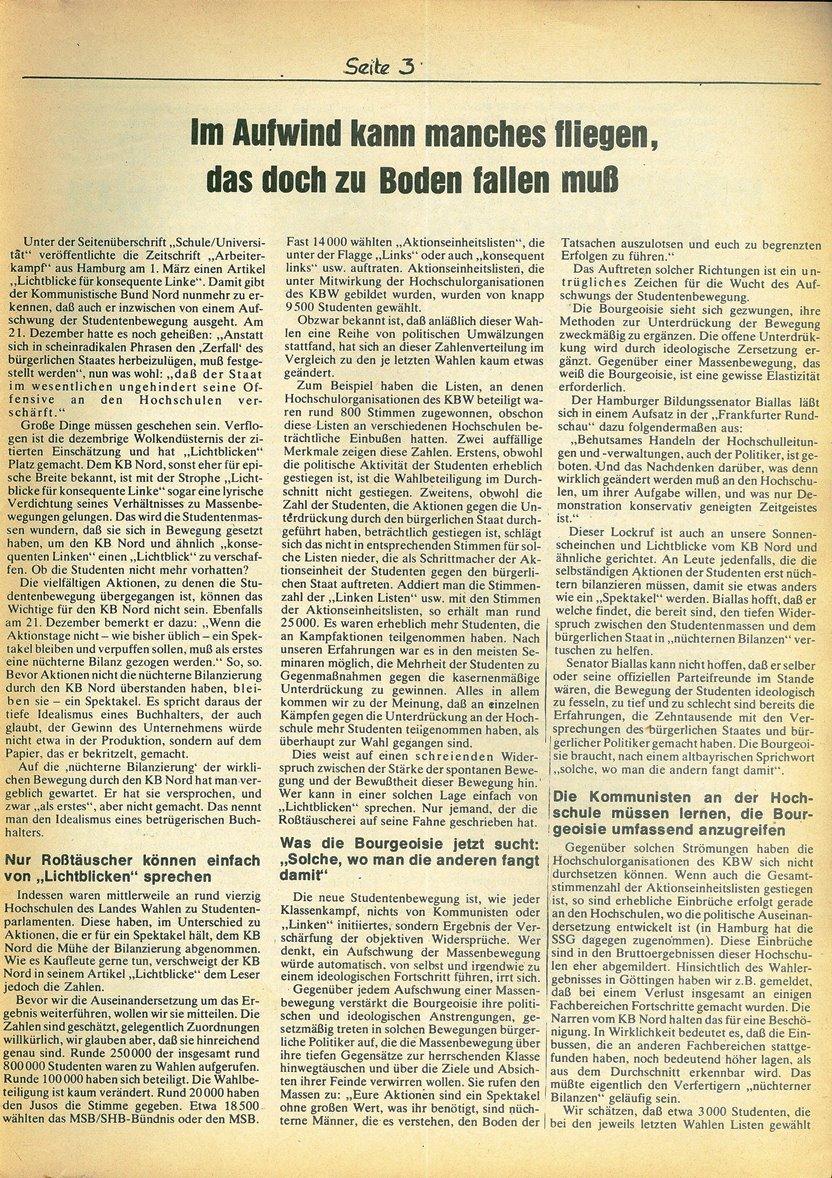 Hamburg_SSG_Reformismus003