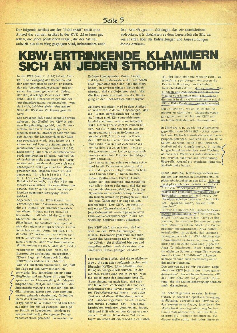 Hamburg_SSG_Reformismus005