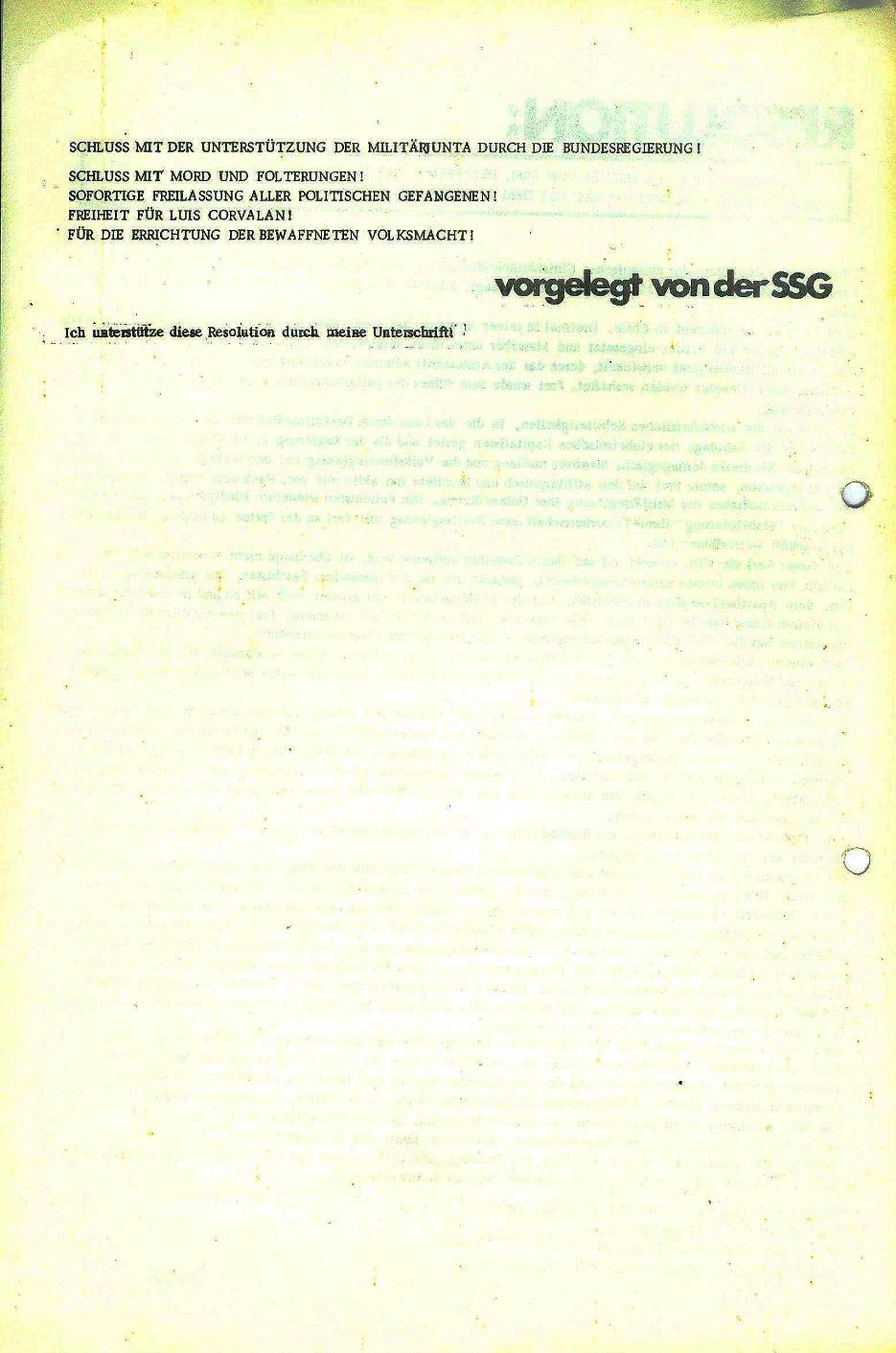 Hamburg_SSG167