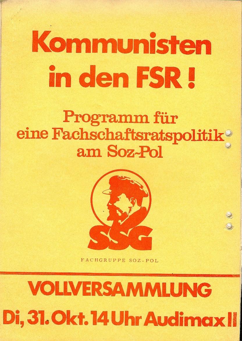 Hamburg_SSG368