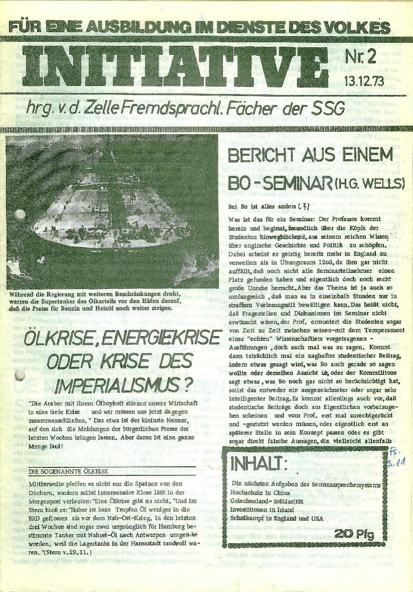 Hamburg_SSG401