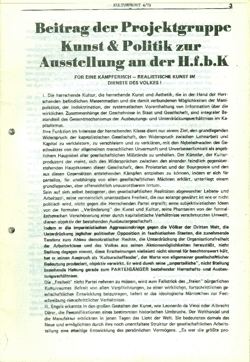 Hamburg_SSG415