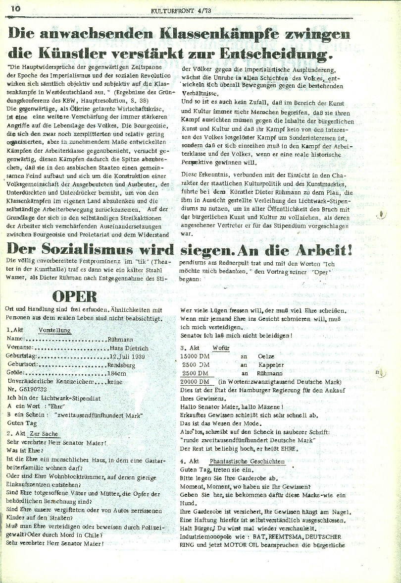 Hamburg_SSG422