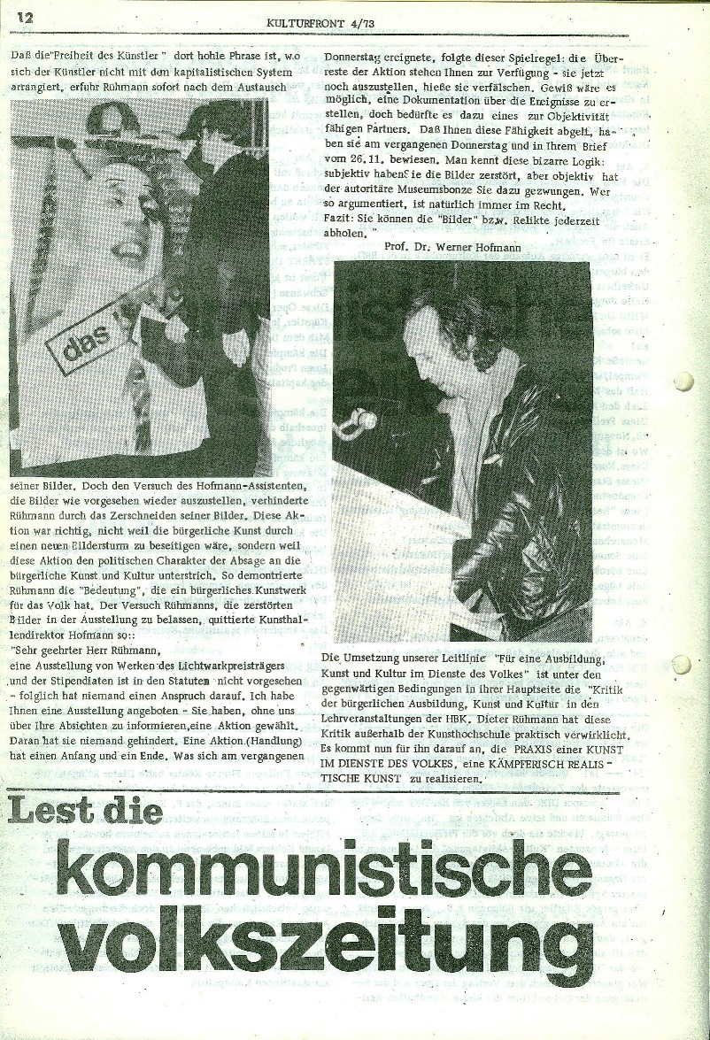 Hamburg_SSG424