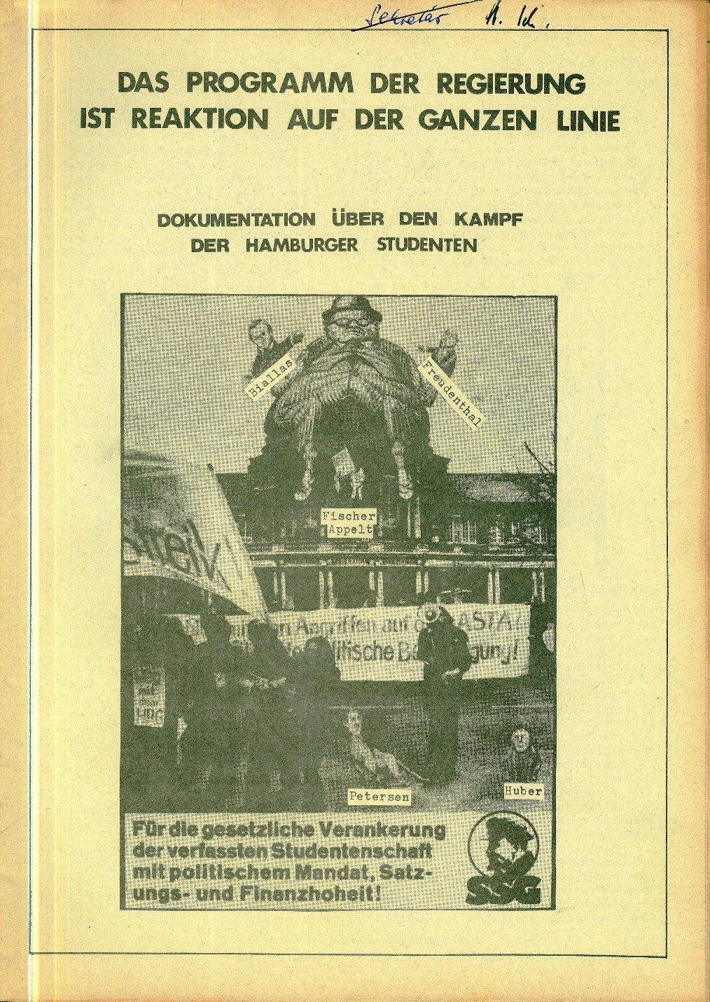 Hamburg_SSG_Regierungsprogramm001