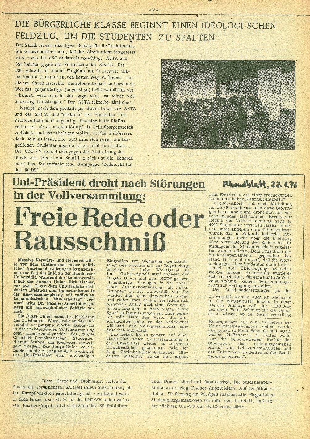 Hamburg_SSG_Regierungsprogramm007