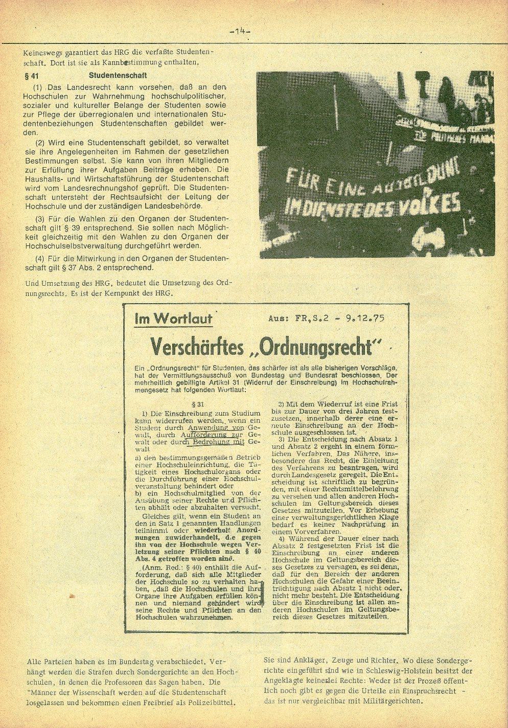 Hamburg_SSG_Regierungsprogramm014