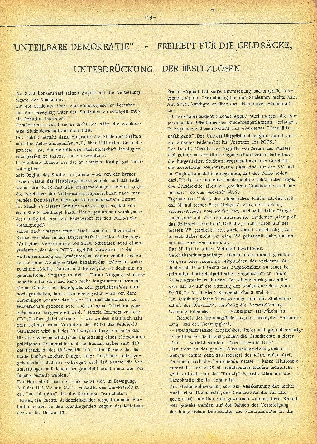 Hamburg_SSG_Regierungsprogramm019