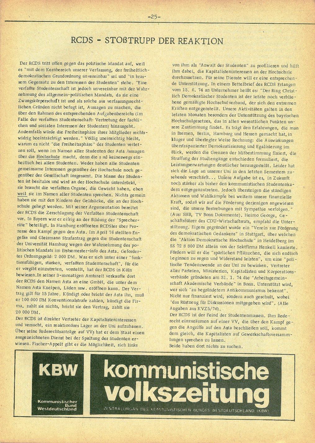 Hamburg_SSG_Regierungsprogramm025