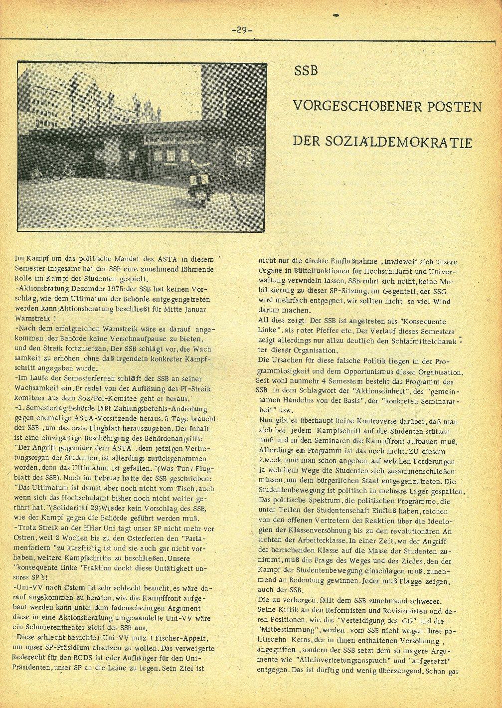 Hamburg_SSG_Regierungsprogramm029