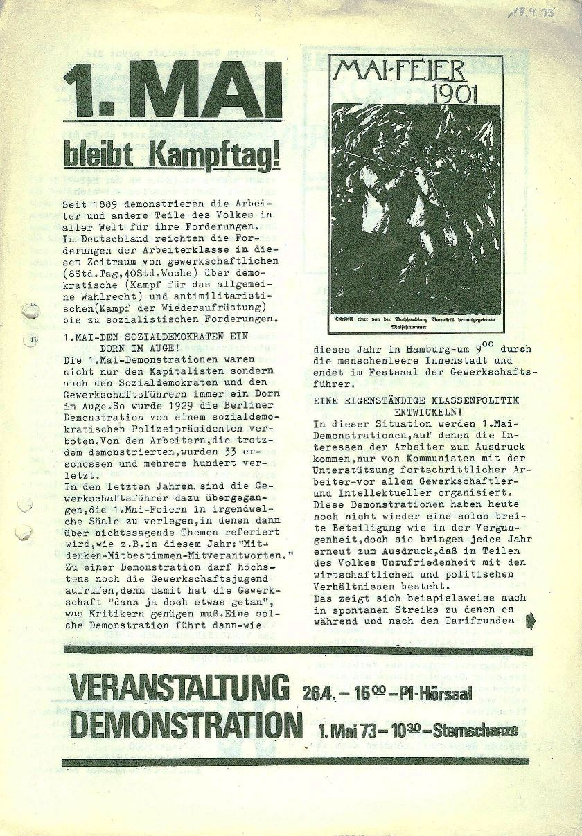 Hamburg_SStB210