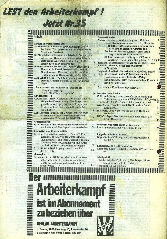 Hamburg_SStB280
