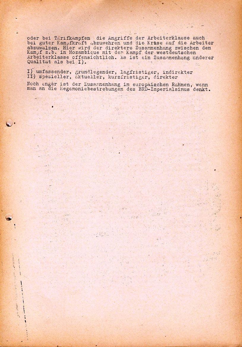 Hamburg_SdKB177
