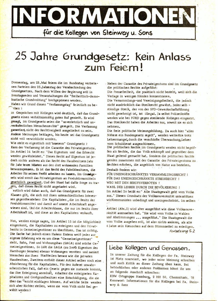 Hamburg_Steinway_1974_05_21_1