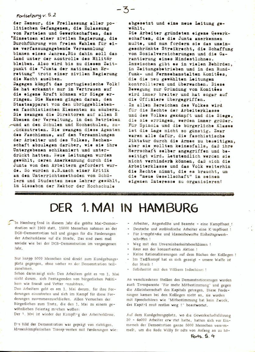 Hamburg_Steinway_1974_05_21_3